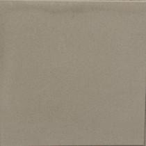 Excluton | Betontegel met facet 50x50x5 | Grijs