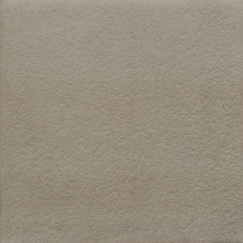 Excluton | Fuego 60x60x4 cm | Silver