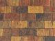 Kijlstra | Betonstraatsteen 21x10.5x6 | Bont GV