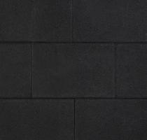 Kijlstra | Straksteen 20x30x5 | Antraciet