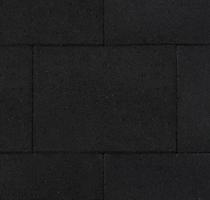 Kijlstra | Straksteen 40x30x6 | Antraciet