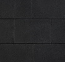 Kijlstra | Straksteen 20x30x5 | Paars GV