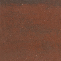 Kijlstra | H2O Longstone 31.5x10.5x7 | Cloudy Brown Emotion