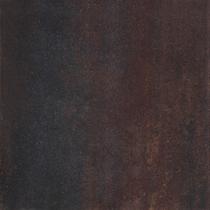 Kijlstra | H2O Longstone 31.5x10.5x7 | Cloudy Purple Emotion