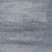 Kijlstra | H2O Longstone 31.5x10.5x7 | Nero/Grey Emotion