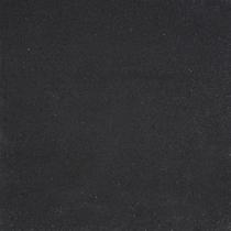 Kijlstra | H2O Square glad 40x20x6 | Black emotion
