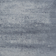 Kijlstra | H2O Square glad 60x30x5 | Nero/Grey Emotion