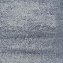 Kijlstra | H2O Mixed Wildverband | Nero/Grey Emotion