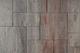 Kijlstra | H2O Excellent Reliëf Square 80x40x5 | Cloudy Trias Emotion