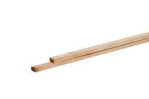 Panlat vuren 24 x 48 | Fijnbezaagd 250 cm