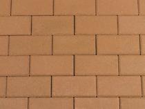 Kijlstra | Betonstraatsteen 21x10.5x8 | Gasselterbruin