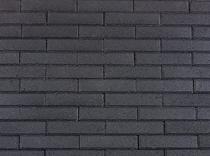 Kijlstra | Waalformaat 20x5x6 | Antraciet