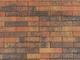 Kijlstra | Waalformaat 20x5x6 | Bruin GV