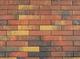 Kijlstra | Waalformaat 20x5x6 | Bont GV