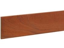 Hardhouten plank | AVE | 20 x 200 mm | 500 cm