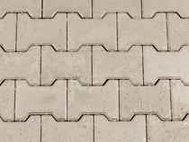 Kijlstra | H-verband straatsteen 10 cm | Grijs