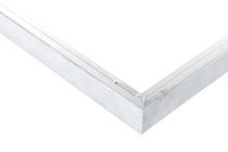 Douglasvision | Aluminium Daktrim 605x450