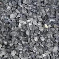 Excluton | Graniet split 16-32 mm | Grijs | 25kg