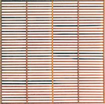 Felixwood | Trellis 24 | Bangkirai 180 x 180 cm