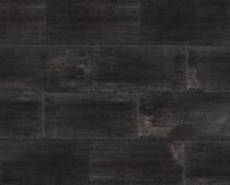 Excluton | 60Plus Soft Finish 30x60x6 | Grijs/zwart