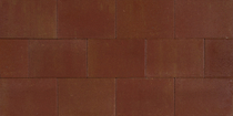 Excluton | Terrassteen 20x30x3 | Zalmgeel