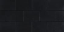 Excluton | Terrassteen 20x30x3 | Antraciet