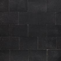 Excluton | Puras 20x30x4 | Antraciet