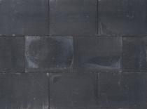 Excluton | Puras 30x40x6 | Antraciet