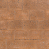 Excluton | Puras 20x30x6 | Room