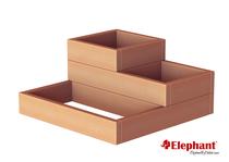 Elephant | Trendline stapelbare moestuin