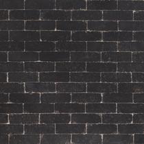 Excluton   Abbeystones Dikformaat 21x6.8x7   Antraciet