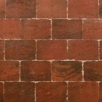 Excluton | Abbeystones 20x30x5 | Zomerbont