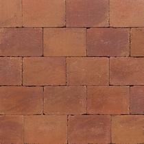 Excluton | Abbeystones 20x30x6 | Avondzon