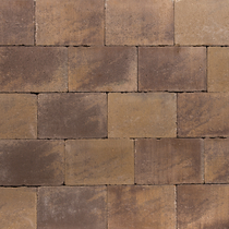 Excluton | Abbeystones 20x30x6 | Sierra