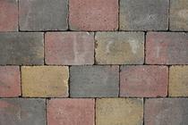 Excluton | Abbeystones 14x14x6 | Bont