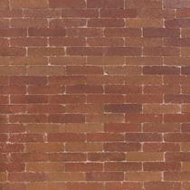 Excluton | Abbeystones Waalformaat 20x5x7 | Avondzon