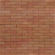 Excluton | Abbeystones Waalformaat 20x5x7 | Toscaans
