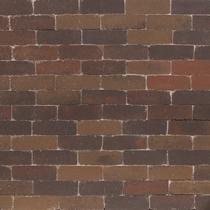 Excluton | Abbeystones Dikformaat 21x6.8x7 | Brons