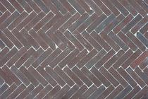 Excluton | Gebakken Waalformaat 20x5x8.5 | Oud Amsterdam
