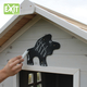 Exit | Safari Chalkboard Kit