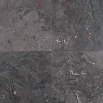 Excluton | Siam Bluestone 80x80x3 | Verzoet