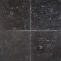 Excluton | Siam Bluestone 60x60x2.5 | Getrommeld