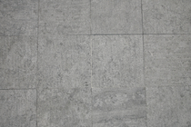 Excluton | Siam Bluestone 50x50x2.5 | Gevlamd