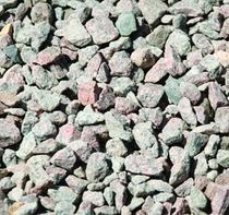 Kijlstra | Schots graniet 8-16 mm | 1000 kg