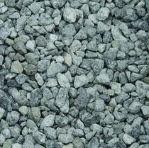 Kijlstra | Noors split Grijs 8-16 mm | 1000 kg