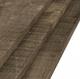 Halfhoutsrabat Douglas | 18 x 150 mm | Geïmpregneerd | Sc. 300 cm