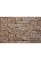 Excluton | Brickwall 30x10x6.5 | Room