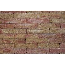 Excluton | Brickwall 30x10x6.5 | Toscaans