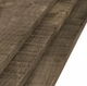 Douglas plank | 18 x 160 mm | Sc. Geïmpregneerd | 180 cm