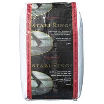Excluton | Stabi-King stabilisatiecement